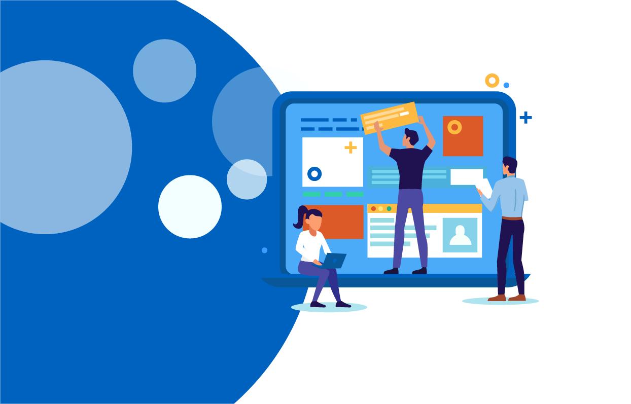 Module 1 – Créer votre site Internet pour la classe: Créer les bases de votre site Internet et personnaliser votre site